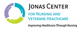 College of Nursing Awarded Jonas Center Grant