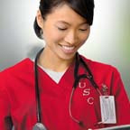 The College of Nursing Launches RN to BSN Program