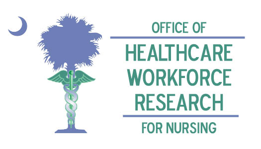 South Carolina Hospitals Aiming for Higher Educated Registered Nurse Workforce