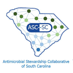 Antimicrobial Stewardship (ASC-SC)