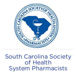 South Carolina Society of Health-System Pharmacists (SCSHP)