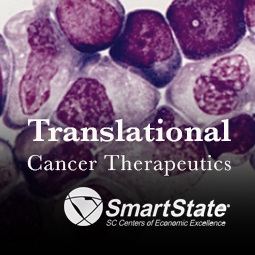 SmartState Center for Translational Cancer Therapeutics