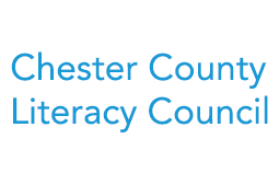 Chester County Library Council logo
