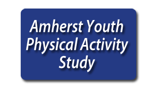 Amherst Youth