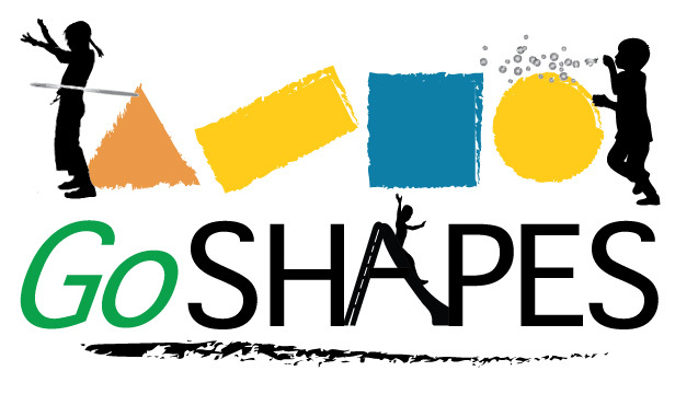 Go Shapes