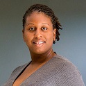 HPEB doctoral candidate Deeonna Farr selected as American Fellow by AAUW