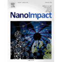 Nanoimpact journal