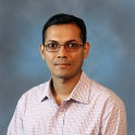 Bangladeshi physician and HSPM grad Anas Khurshid Nabil will begin his Ph.D. in Health Services Research at Texas A&M University to improve global health for the masses