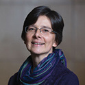 EPID/BIOS' Angela Liese and colleagues receive two highly cited paper recognitions for work in nutritional epidemiology