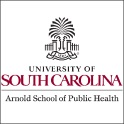 Public health major wins scholarship from South Carolina Public Health Association