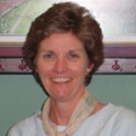 The Arnold School remembers Ann Cassady, treasured long-time HPEB Department Business Manager