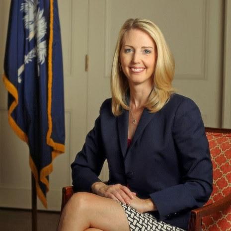 Catherine E. Heigel