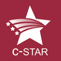 C-STAR Lecture Series engages participants from around the world by leading the conversation on stroke recovery