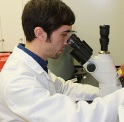 A dual purpose: Physician-scientists needed to help bridge gap between biomedical discoveries, patient care