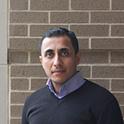 I Am Public Health: Firas Alhasson
