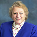 Elaine M. Frank, retired chair of communication sciences and disorders, passes away