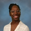 May doctoral graduate begins academic career with fellowship at University of Missouri