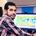 I Am Public Health: Karim Johari