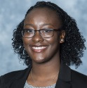 May graduate builds clinical expertise through master's degree in advanced athletic training