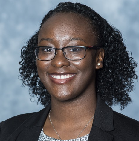 May Graduate Builds Clinical Expertise Through Master S Degree In Advanced Athletic Training Arnold School Of Public Health University Of South Carolina