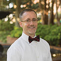 Joseph Lee Pearson named Associate Dean for Operations and Accreditation