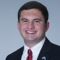 Public health major Ross Lordo wins election to become 109th student body president