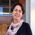 I Am Public Health: Margaret Peck