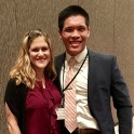 HSPM doctoral candidate Matthew Yuen wins S.C. IMPH Outstanding Student Abstract Award for the second year in a row