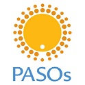 Greenville County PASOs receives Greenville Health System Pillar Award