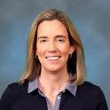 Health promotion, education, and behavior associate professor Caroline Rudisill joins Arnold School's Greenville Campus