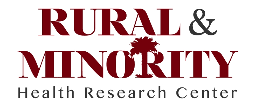 Rural and Minority Health Research Center logo