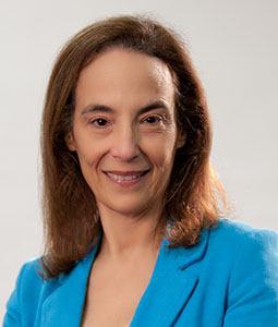 Sue Levkoff ScD, MSW, SM - College of Social Work