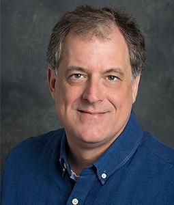 John Brunelli
