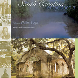 sc encyclopedia