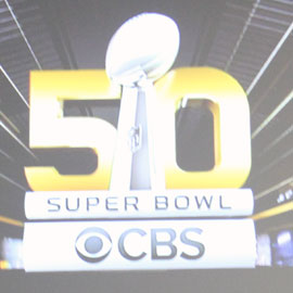 superbowl of advertising