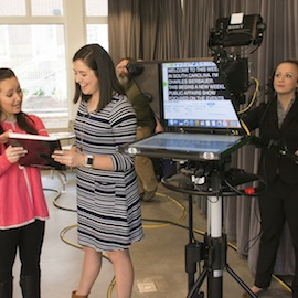 jschool_students_working_scetv_show