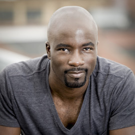 mike_colter