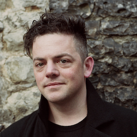 nico_muhly_post_image