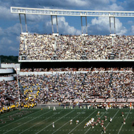 williams brice 1984