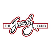 Family Fund graphic