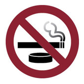 UofSC becomes tobacco-free campus in 2014