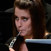 Wind Ensemble considered for Grammy nod