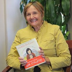 Sue Heiney
